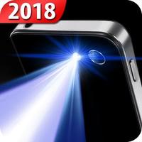 Torche Lampe Torche Télécharger Lampe Lampe Télécharger Gratuit Android Android Torche Gratuit q4ARjL35