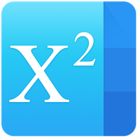 Иконка Решение уравнений