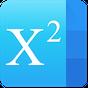 Calculadora de la Ecuación 2.8