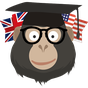 Toeic : tests d'anglais