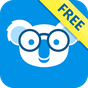 Koala Phone Launcher Free 1.19.4