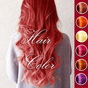 Hair Color Changer Bất 1.1.5.4