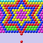 Bubble Shooter v3.0.1