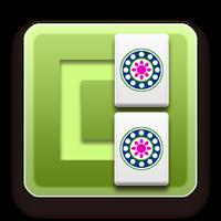 Mahjong Connect Simgesi