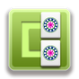 Mahjong Connect 3.1.8