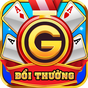 Game bai doi thuong 2017
