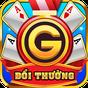 Game bai doi thuong 2017 2.2