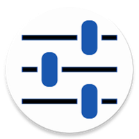 Icône apk PD Plugin Engine