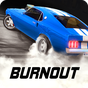 Torque Burnout 1.9.7