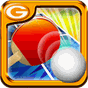 Ping Pong WORLD CHAMP v12.10.01 APK