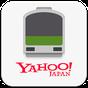 Yahoo!乗換案内 6.1.0