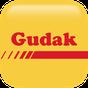Gudak Cam 1.0.015