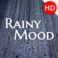 Ikon Rainy Mood