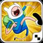 Jumping Finn Turbo 1.1.6 APK
