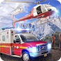 Rescue Ambulance & Helicopter 1.3 APK