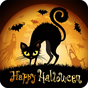 Halloween Live Wallpaper 1.0.6