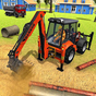 Excavator Simulator 2018 1.0