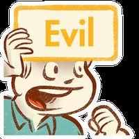 Ícone do Evil Minds: Dirty Charades!