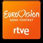 Eurovision - rtve.es 1.6
