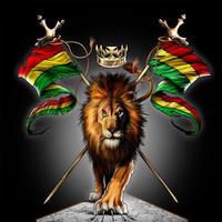 Ícone do Rasta Reggae Wallpapers Images
