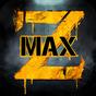 Z Max 1.0.5