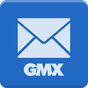 GMX Mail v5.16.2