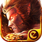 Monkey King: Havoc in Heaven 2.5.0