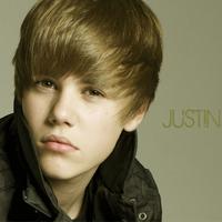 Ícone do Justin Bieber quebra-cabeça