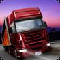 Παιχνίδι Αγώνων: Truck Racer  APK