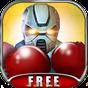 Robot permainan pertempuran 3.02