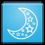 無料で眠い音 5.0.2 APK