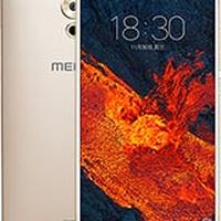 Imagen de Meizu Pro 6 Plus