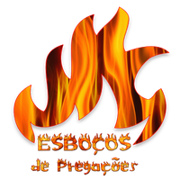 PREGACAO DE BAIXAR ESBOCOS