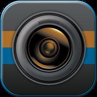 Ícone do apk Câmera do espião - livre