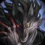 人狼 ジャッジメント 0.9.5