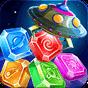 Diamond Space - Jewel Dash  APK