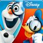 Disney Find 'N Seek 1.1.0
