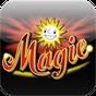 Merkur Magie 16.0