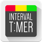 Boxing Interval Timer FREE 1.3.3 APK