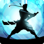 Shadow Fight 2 Special Edition 1.0.2