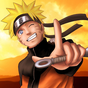 Best Naruto Wallpapers HD