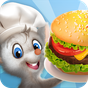 Restaurant Island:Kitchen Chef 45.0.0