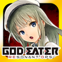GOD EATER RESONANT OPS v1.1.0