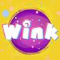 Wink.Live 2.6.5 APK