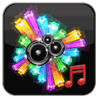 TOP 20 SMS Sound Effects apk icon