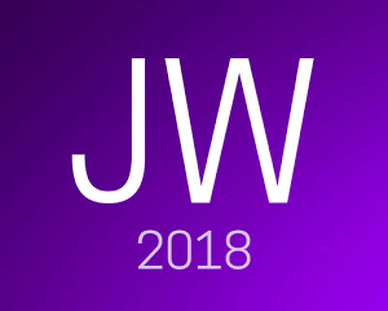 download jw 2018 1 2 free apk android