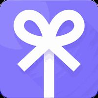 Top TopUp: Send Free Recharge apk icon