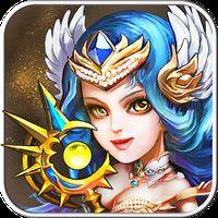 Ikona apk Legend Online Classic-Ultimate
