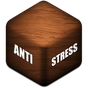 Antistress - relaxation toys 2.5