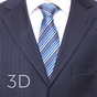 How to Tie a Tie - 3D Animated 1.0.4